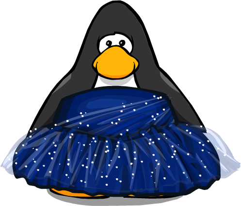 File:Night Sky Prom Dress player card.png