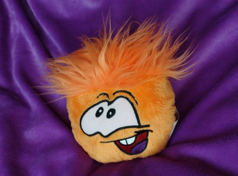 File:Orange puffle 2.png
