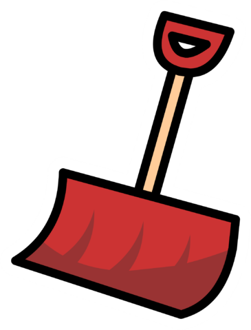 File:Red Snow Shovel Pin.PNG