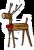 Reindeer Pin.png