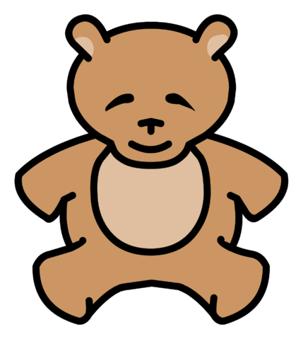 File:Teddy Bear Pin.PNG