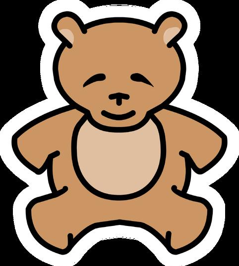Plik:Teddy Bear Pin.PNG