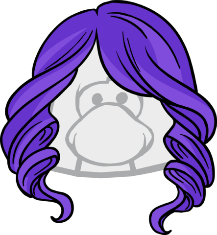 File:The Sprinkles clothing icon ID 1376 updated.png