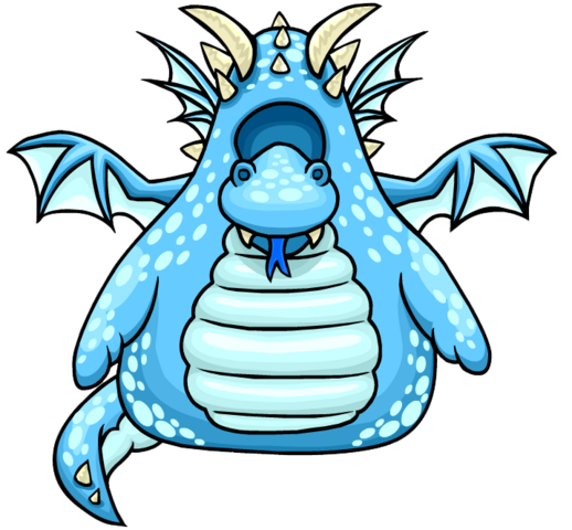 File:Blue Dragon Costume clothing icon ID 4082.png