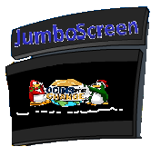 File:JumboscreenCFC.PNG