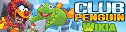 File:Logo2cp.png
