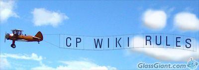 File:Plane banner1CPWIKI.jpg