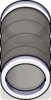 Puffle Bubble Tube sprite 037