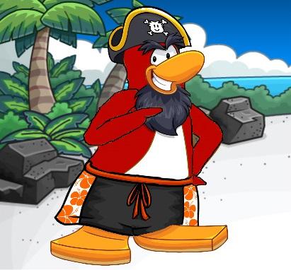 File:RH Beach party playercard.jpg