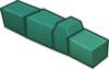 Stone Wall sprite 005
