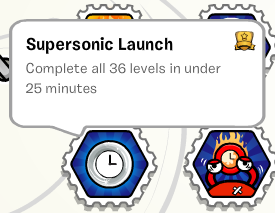 File:Supersonic launch stamp book.png