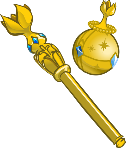 File:Arendelle Royal Regalia icon.png