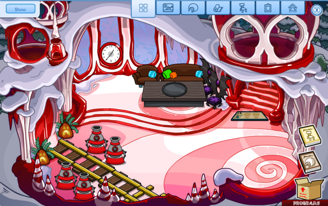 File:Catali2016's Igloo on CP.png