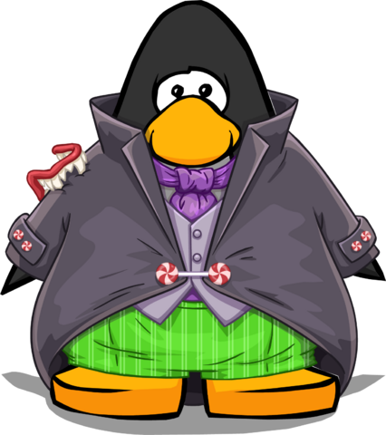 File:Count Costume from a Player Card.png
