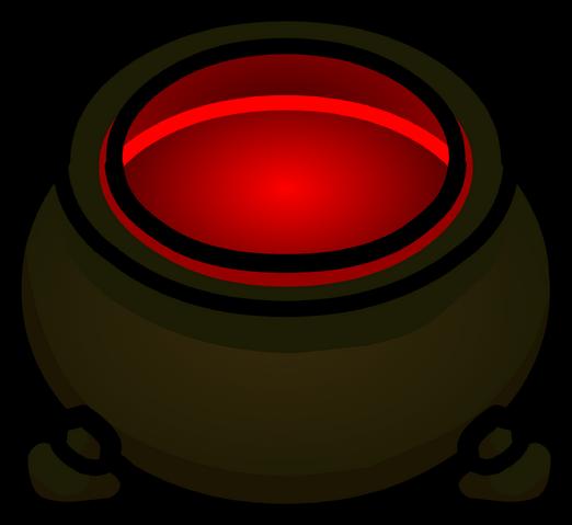 File:Glowing Cauldron IG 4.png