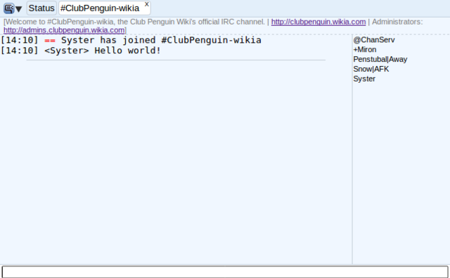 File:Help IRC (2).png