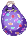 Inside Out Party interface icon