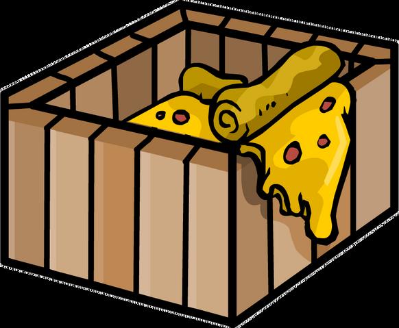 File:Mine Shack pizza plant box.png