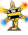 File:Ninja Award.png