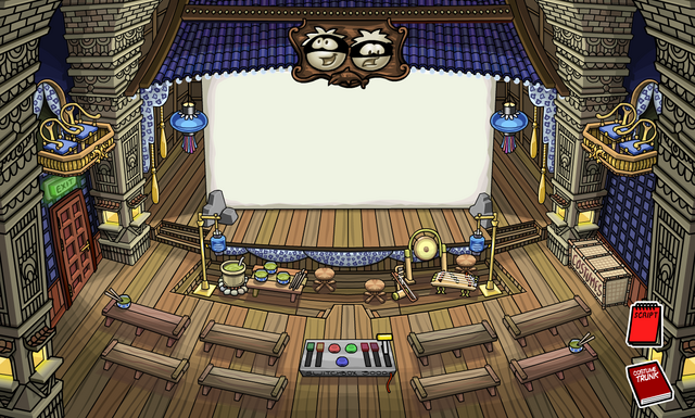 File:Stage Battle of Ancient Shadows 2011.png