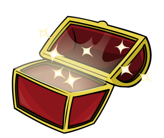 File:Treasure Item 2.PNG