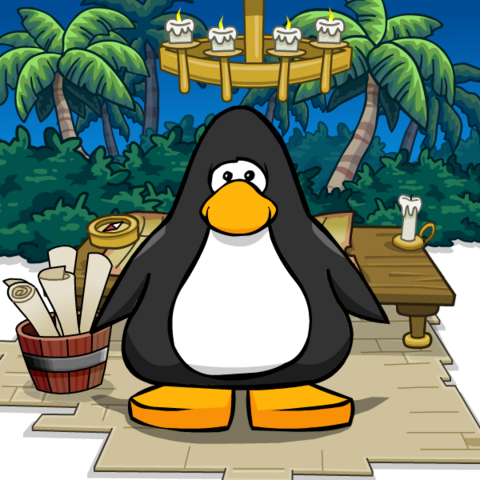 File:Adventure Camp Background on a Player Card.png