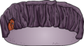 Thumbnail for version as of 06:43, September 1, 2012