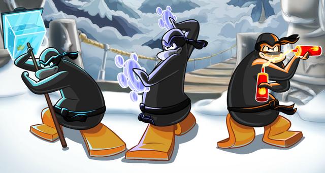 File:CJ-Snow Ninjas.png