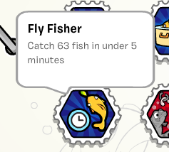 File:Fly fisher stamp book.png
