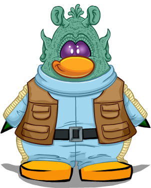 File:Greedo CP.png