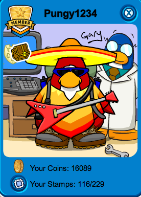 File:Pungy in Nacho Uniform.png