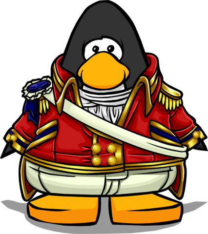 File:Scarlet Admiral Coat on Player Card.png