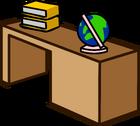 Student Desk sprite 006