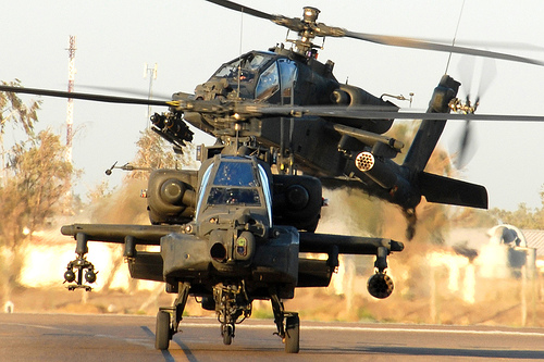 File:Taji 15 AUG 07 Apaches.jpg