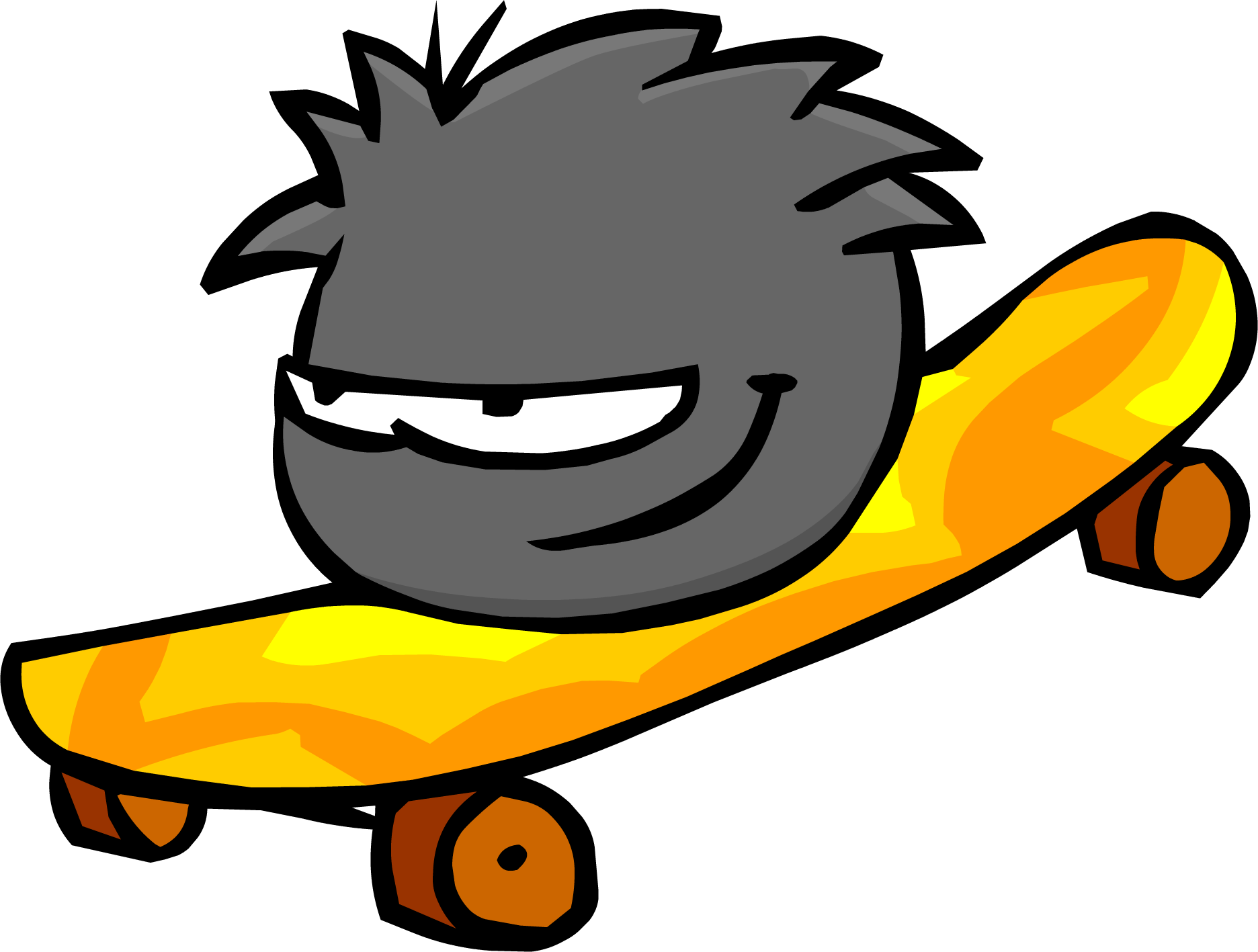 File:Blackpuffle.png