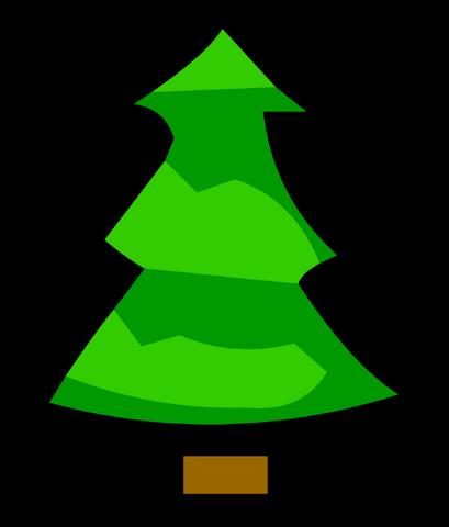 File:ChristmasTreePinGary'sRoom.png