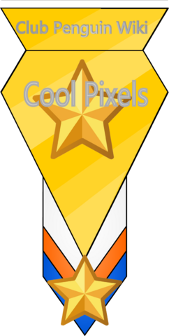 File:CoolPixelsUCPWMBBH231.png