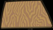 Dance Mat icon