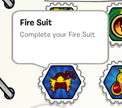 File:Fire suit stamp book.png