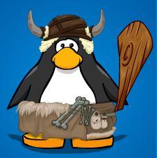 File:Kanpo1's penguin, Sunshine0405.jpg