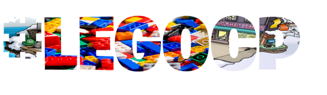 File:LEGOCP.png
