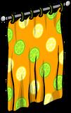 Refreshing Curtain sprite 001