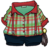 Reindeer Handler Uniform clothing icon ID 4764