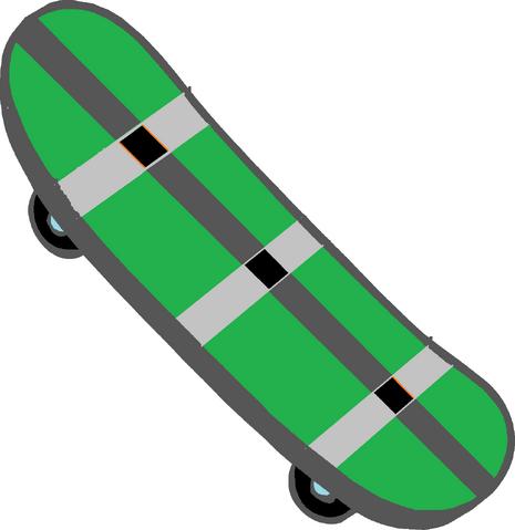 File:SkateboardDraft (3).png