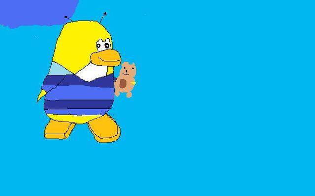 File:The Pookie!.jpg