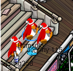 File:Theredsantas.PNG