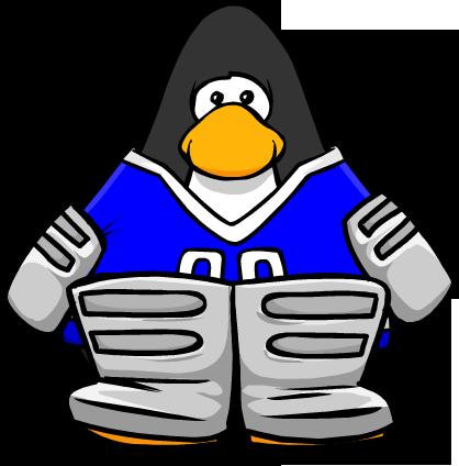 File:Bluegoaliegear.png