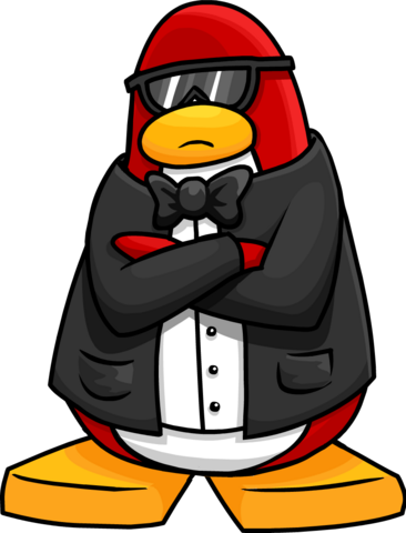 File:EPF Agent.png