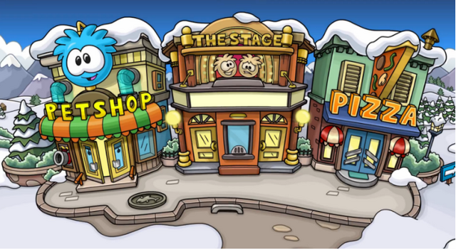 File:New plaza.png