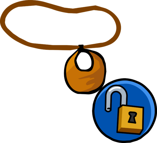 File:Pendant Unlock.png